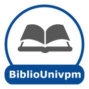 BiblioUnivpm