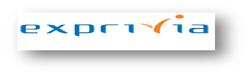 logo Exprivia