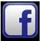 Visitez la page Facebook de l'UNIVPM