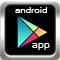 scarica l'APP per Android di UNIVPM