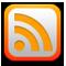 Connectez-vous sur UNIVPM RSS