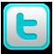 Visitez la page Twitter de l'UNIVPM