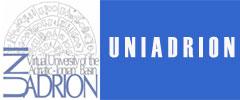 Banner Uniadrion