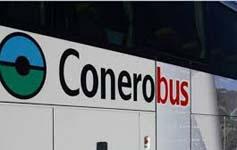 Convenzione abbonamento Conerobus