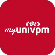 MyUnivpm