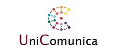 UniComunica: Comunicati stampa, Eventi, Notizie per studenti ...
