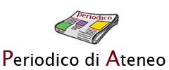 Periodico d'Ateneo