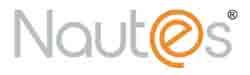 Presentazione aziendale: Nautes