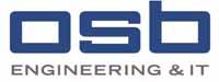 Presentazioni aziendali a Ingegneria: OSB Engineering & IT