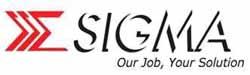 Presentazione aziendale: Sigma