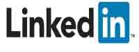 Seminari di Orientamento al Lavoro: Linkedin