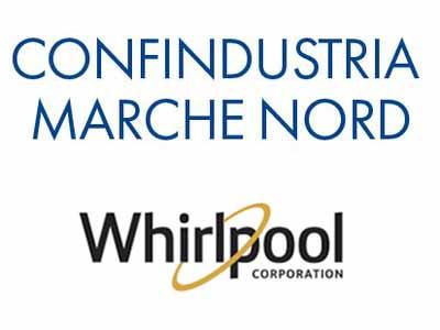 Seminario: Confindustria Marche Nord - Whirlpool