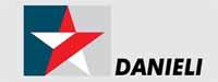 Presentazioni aziendali ad Ingegneria: Danieli