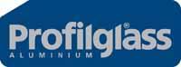 Presentazioni aziendali ad Ingegneria: Profilglass