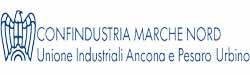 Seminario: Confindustria Marche Nord