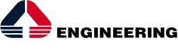 logo Engineering Ingegneria Informatica