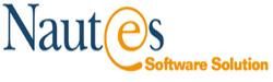 logo Nautes