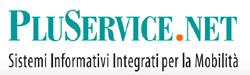 logo PluService.Net