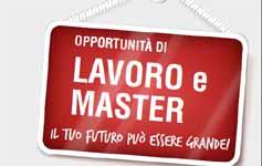 Guida Career Directory