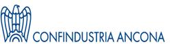 Seminari di Orientamento al lavoro: Confindustria Ancona