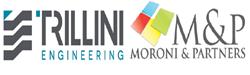 Presentazione aziendale: Trillini Engineering e Moroni e Partners