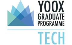 YNAP Yoox Net-A-Porter Group