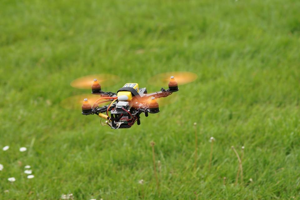 drone_campo.jpg