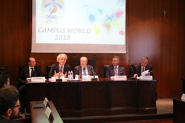 campusworld_tavolo_2018.jpg