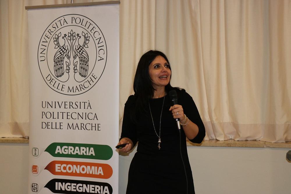Presentazione del Bilancio Sociale e Supplemento di Genere