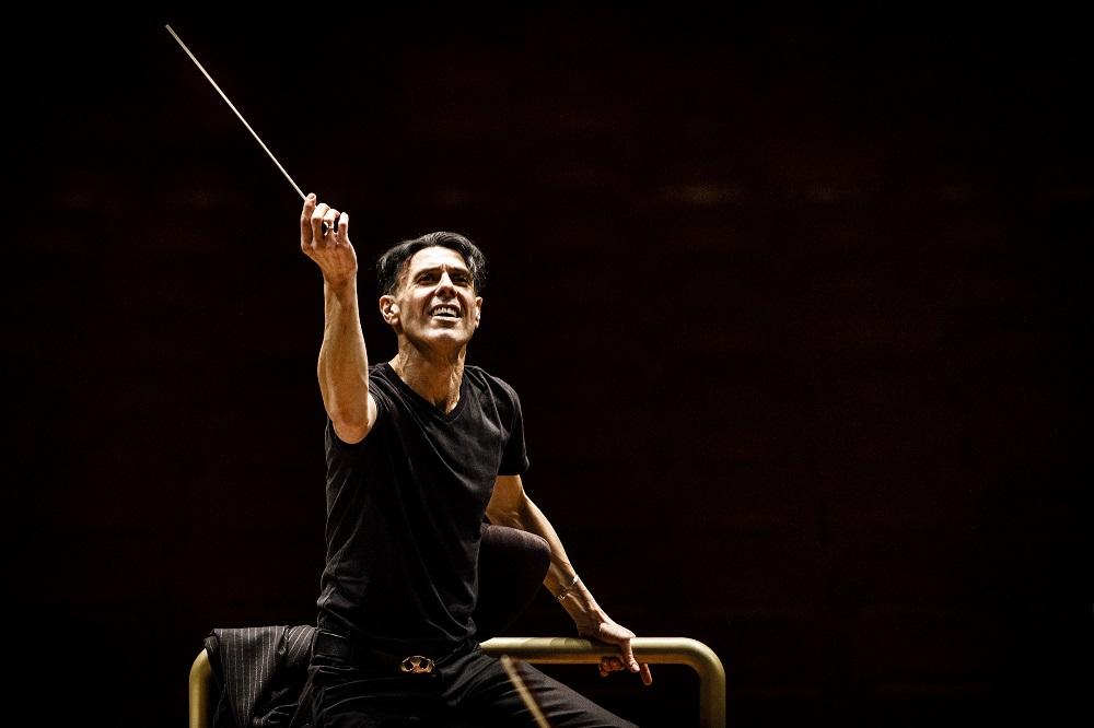 Presentazione di Ancona Sinfonica