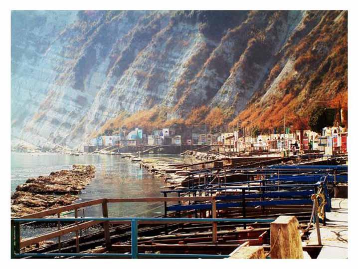 Ancona_Spiaggia_del_Passetto_718x539.jpg