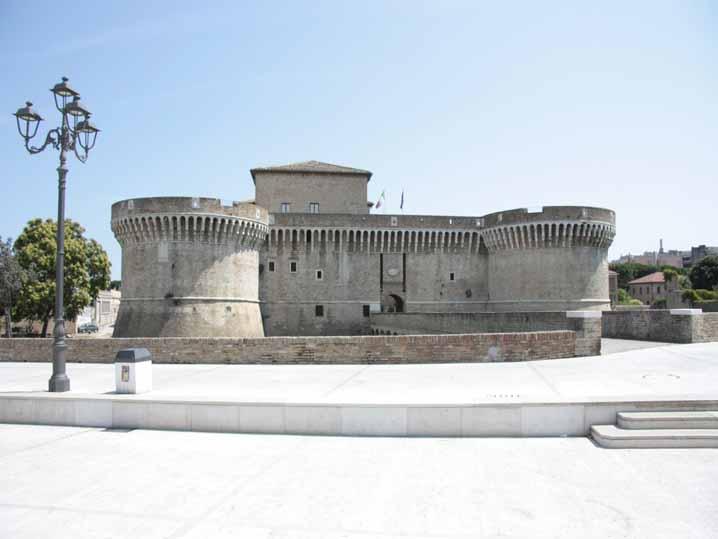 Rocca_Roveresca_Senigallia_718.jpg