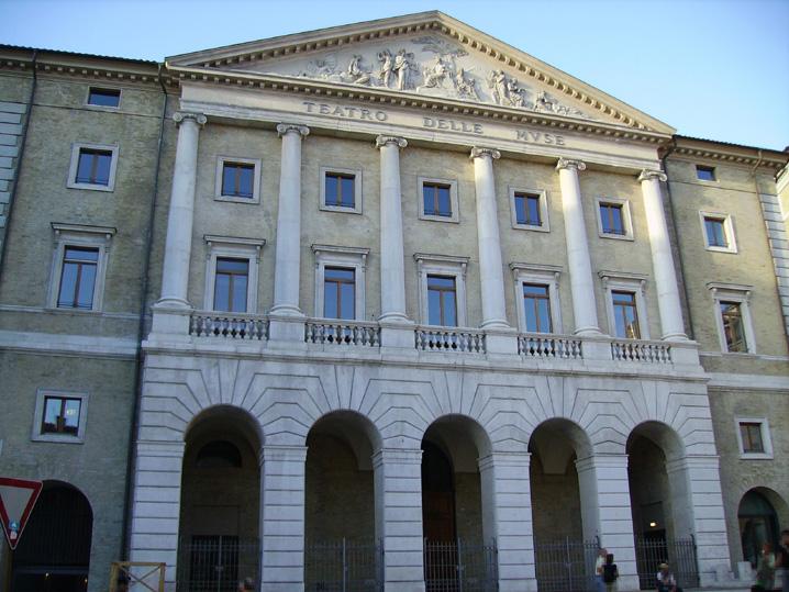 Teatro_delle_Muse-Ancona_718.jpg