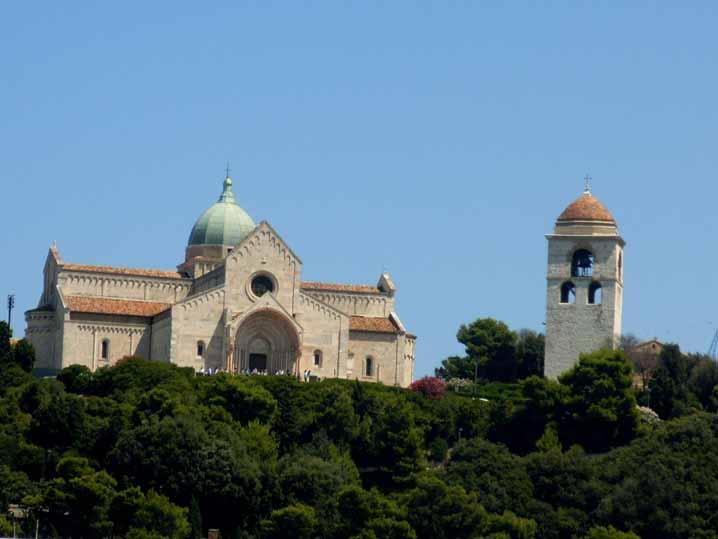 Cattedrale_di_San_Ciriaco_718.jpg