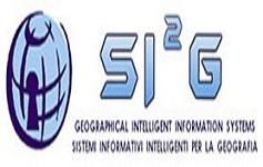 Logo SI2G Sistemi Informativi Intelligenti per la Geografia Srl