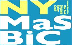 LogoNYMaSBiC