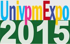 L' UNIVPM partecipa ad EXPO 2015.