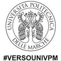 Immagine APP #VERSOUNIVPM