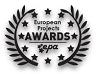 logo European Project Awards