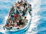 """Frontex all' Italia: """"Non abbiamo i mezzi per Mare Nostrum"""""""