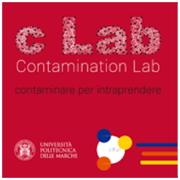 Clab - Contamination Lab dell'UNIVPM