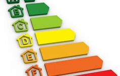 Corso di perfezionamento in tecnici certificatori energetici