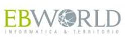 logo EBWorld