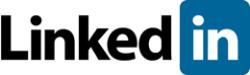 Seminario di Orientamento al lavoro ad Economia: Linkedin
