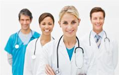 Management delle organizzazioni sanitarie a rete - I livello