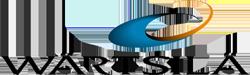 logo Wartsila