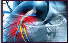 Congresso Nuove frontiere in Medicina Cardiovascolare e Respiratoria