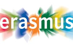 Erasmus+ KA107: International Credit Mobility