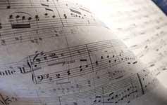 Concerti degli Amici della Musica  - Convenzione per Studenti UNIVPM