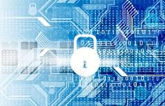 CyberSecurity: Univpm contro gli attacchi